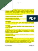 Apunte Obligaciones II_Unidad3