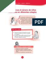 Documentos Primaria Sesiones Unidad03 SextoGrado Matematica 6G U3 MAT Sesion03