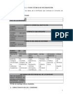 ANEXO 1 - Ficha Técnica Recaudación Con Comisiones Vf (2)