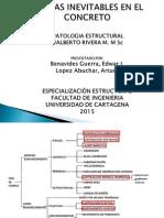 fisuras.pdf