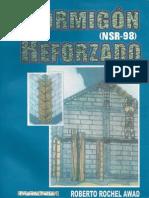hormigón reforzado - roberto rochel awad.pdf