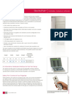 ElectroPuls Controller Console and Software.pdf