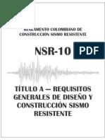 TituloANSR-10 (1).pdf