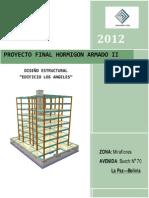 137971021 132921518 106296631 Memoria de Calculo Hormigon Armado II FINAL PDF