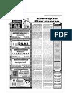 la noticia 16-2-2010