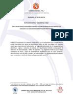 Instrumentos Tamizaje Rqc Srq 2008
