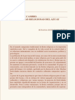 Tradicionycambiofiestasreligiosas-Susana González.pdf