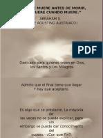 YoAcaricieelCielo.pps