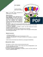 bingo de potencias.pdf