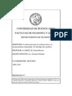 Programa Seminario La educacion entre la violencia etica y el reconocimiento responsable. Un abordaje etico-politico.pdf