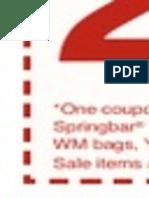 AnniversaryAdLink.pdf