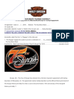 Aurys Final Contract (1)
