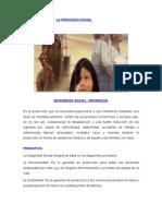 TEMA_12_2012.doc