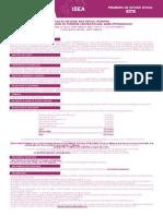8 Apa Casos Empresariales Pe2013 Tri1-15