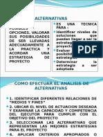 5 ANALISIS ALTERNATIVAS.ppt