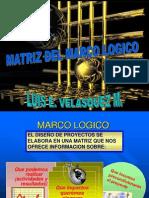 7. MATRIZ ML.pdf