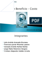 7883091-Relacion-Beneficio-Costo.ppt
