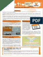 Boletim - CID - Agosto - 45