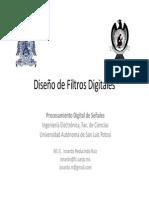 DigitalFiltersDesign.pdf