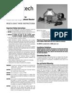 401456-dbf4xlt-install (1)