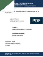 Uni2_ActPre - Marco Cruz