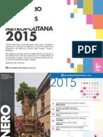 calendario_de_fiestas_populares_2015.pdf