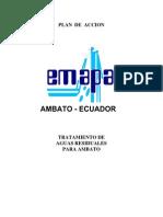 59387385-Plan-de-Accion-Tratamiento-de-Aguas-Residuales-Para-Ambato.pdf