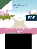 Saúde Individual e Comunitária.pptx
