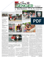 July 1, 2015 E-Edition