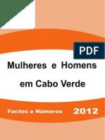 1103929942013Mulheres e Homens Em Cabo Verde