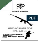 FN-Fal-Manual