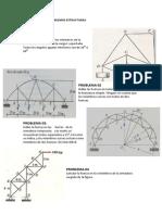 Tarea Estructuras Verano Geo (1)