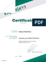 Kaspersky Lab Certified Professional.pdf