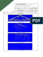 TIJERALES DE MADERA.pdf