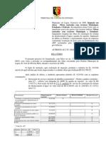 AC2-TC_00100_10_Proc_02273_09Anexo_01.pdf