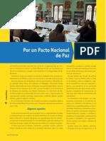 16_actualidad_noviembre.pdf