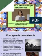 planeacinporcompetencias-110903142158-phpapp02