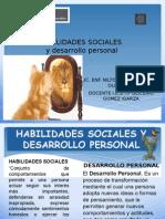 Habilidades Sociales y Desarrollo Personal2