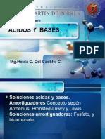 FMH CH QM 2015 Acidos y Bases