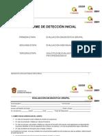 GUÍAS PARA DETECCIÓN INICIAL 2014-2015 (1).docx