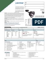 400watts.pdf