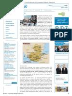 CICIG - Comisión Internacional Contra La Impunidad en Guatemala - Guatemala ES