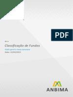NovaClassificacaodeFundos_PaperTecnico.pdf