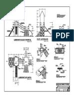 3.PATIO DE JUEGOS002-Model.pdf