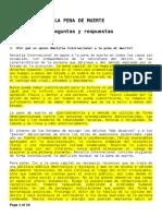 amnistia1