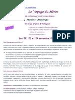 Le+Voyage+du+Héros+2013