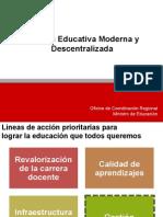 2. Gestión moderna-descentralizada - A.Ríos.pptx