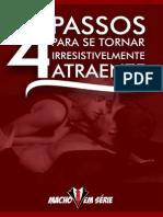 4 Passos