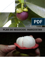 Proyecto Lacteos San Luis.docx