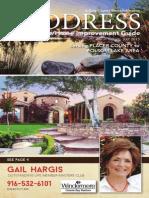 July Address.pdf